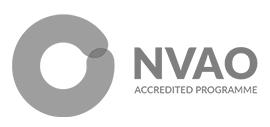nvao-geaccrediteerde masteropleidingen