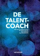 Talentmanagement-de talentcoach